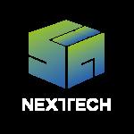 IBA Nexttech logo